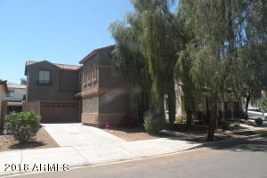 3647 E Temecula Way, Gilbert, AZ 85297