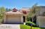 10593 E CINNABAR Avenue, Scottsdale, AZ 85258