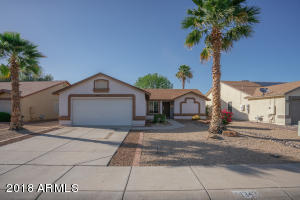 14342 W ELY Drive
