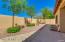 722 N TANGERINE Drive, Chandler, AZ 85226