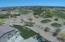22026 N CLINE Court, Maricopa, AZ 85138