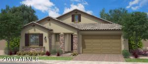 18423 N FALCON Lane, Maricopa, AZ 85138
