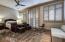 2 BILTMORE Estate, 103, Phoenix, AZ 85016