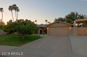 4832 E SURREY Avenue, Scottsdale, AZ 85254