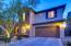 3933 E HALF HITCH Place, Phoenix, AZ 85050