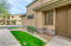 705 W QUEEN CREEK Road, 2114, Chandler, AZ 85248
