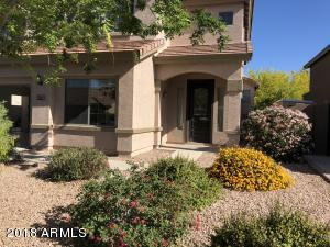Beautiful home Near Eastmark and Mesa Tech Center