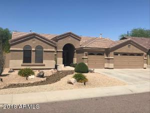 6354 W ROWEL Road, Phoenix, AZ 85083