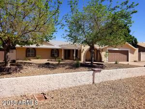 6820 W MCKNIGHT Loop, Glendale, AZ 85308