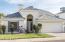 3475 W FRANKFURT Drive, Chandler, AZ 85226
