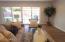 7726 E NORTHLAND Drive, Scottsdale, AZ 85251