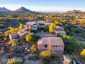 Property for sale at 28901 N 114th Street, Scottsdale,  Arizona 85262
