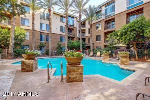 1701 E COLTER Street, 327, Phoenix, AZ 85016
