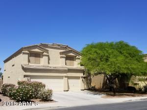 37090 W GIALLO Lane, Maricopa, AZ 85138