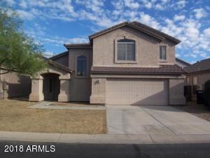 8802 E UNIVERSITY Drive, 66, Mesa, AZ 85207