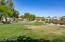 1003 E BRENTRUP Drive, Tempe, AZ 85283