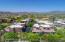 7200 E RIDGEVIEW Place, 1, Carefree, AZ 85377
