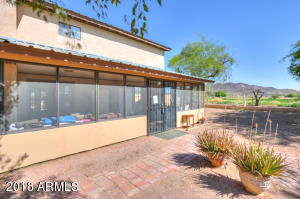 3770 S PEART Road, Casa Grande, AZ 85193