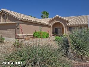 15768 W VALE Drive, Goodyear, AZ 85395
