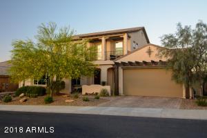 18253 W THISTLE LANDING Drive, Goodyear, AZ 85338