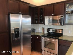 20750 N 87TH Street, 2058, Scottsdale, AZ 85255