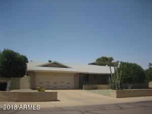 126 N 62ND Street, Mesa, AZ 85205