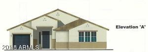 37575 W FRASCATI Avenue, Maricopa, AZ 85138