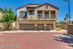 2727 N PRICE Road, 14, Chandler, AZ 85224