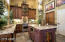 Take a look at THIS kitchen!