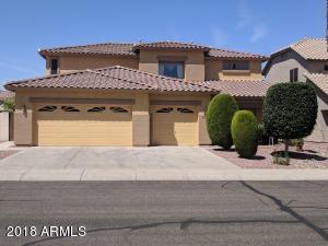 3364 N 129TH Avenue, Avondale, AZ 85392