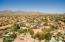 9697 E WINDROSE Drive, Scottsdale, AZ 85260