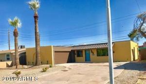 1143 E Marigold Lane, Tempe, AZ 85281