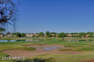 5450 E McLellan Road 246, Mesa, AZ 85205
