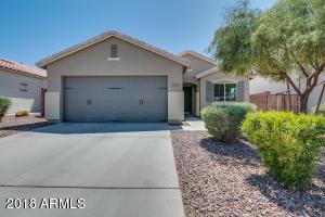 2193 E STACEY Road, Gilbert, AZ 85298