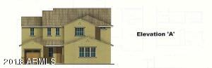 37535 W FRASCATI Avenue, Maricopa, AZ 85138