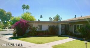 4800 N 68th Street, 326, Scottsdale, AZ 85251