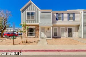 1600 N SABA Street, 105, Chandler, AZ 85225