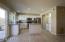 4354 N PARKWAY Avenue, Scottsdale, AZ 85251