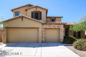42816 N 45TH Drive, Anthem, AZ 85087