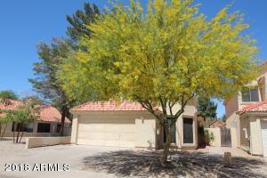 1500 E COMMERCE Avenue, Gilbert, AZ 85234
