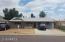 10229 N 17TH Drive, Phoenix, AZ 85021