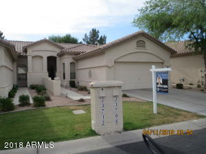 23708 S HARMONY Way, Sun Lakes, AZ 85248