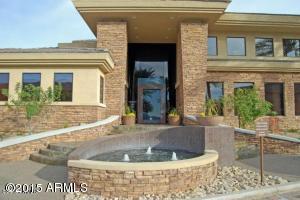 6900 E PRINCESS Drive, 2106, Phoenix, AZ 85054