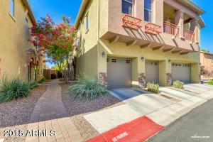 2024 S BALDWIN Street, 11, Mesa, AZ 85209