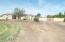 21508 S 145TH Street, Gilbert, AZ 85298