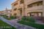 2134 E BROADWAY Road, 3048, Tempe, AZ 85282