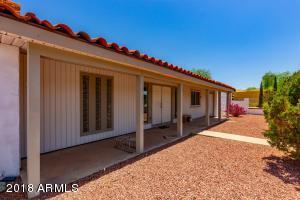 13015 N 63RD Street, Scottsdale, AZ 85254