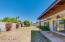 5820 W SHANGRI LA Road, Glendale, AZ 85304