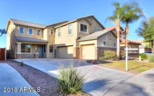 40920 W ROBBINS Drive, Maricopa, AZ 85138