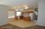 15742 W LATHAM Street, Goodyear, AZ 85338
